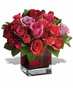 Madly in Love by Teleflora